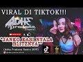 Dj Janko Kasi Nyala Blitznya X Jangan Di Record  2019  Adhe Pradana  2019 Remix