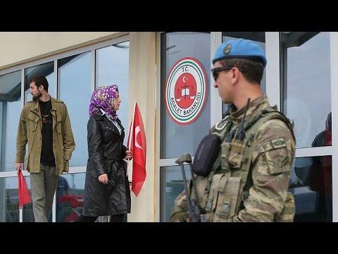 euronews (deutsch): Putschversuch: Prozesse in Istanbul