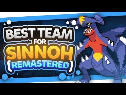 Вопрос: Как поймать Укси, Месприта и Азельфа в Pokemon Diamond, Pearl и Platinum?