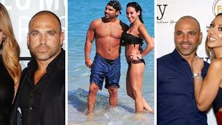 Joe Gorga: Short Biography, Net Worth & Career Highlights