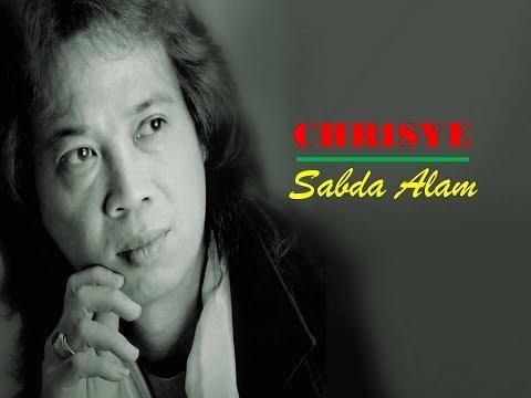 Sabda Alam (Lirik) - Chrisye Mp3