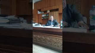 Ветово 27.12.2018