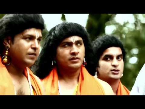 Watch Full HD: Kedar Nath Dham Jagar, Singer-Pritam Bhartwan (Jagar Samrat)