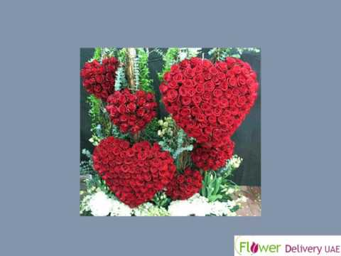 Flowers Delivery Dubai| Call us:-+971-569976296