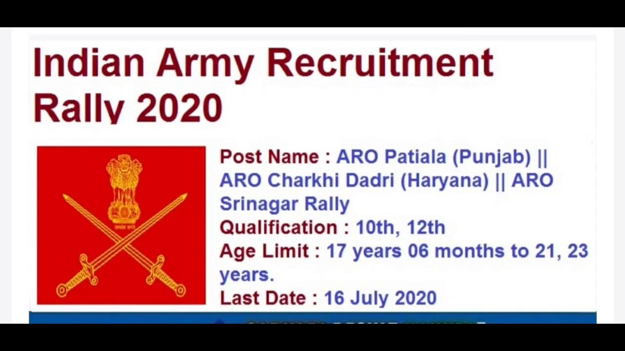 Free Job Alert 2020 Mayurbhanj