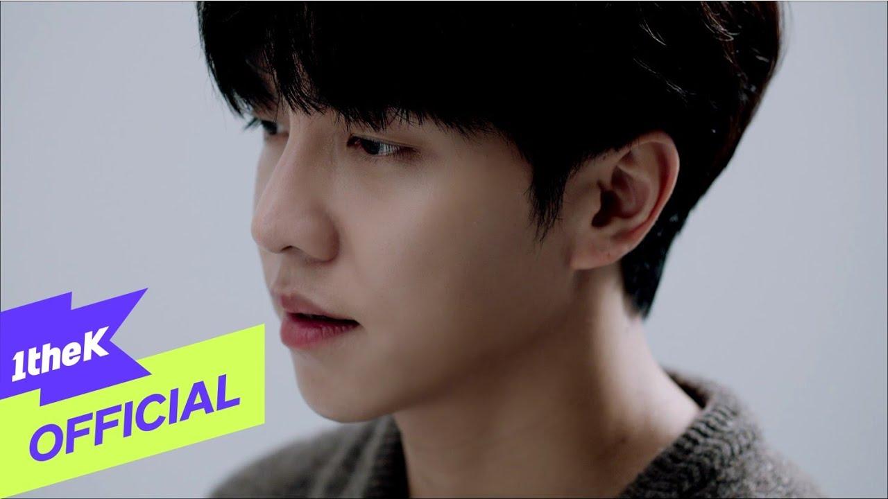 อัพเดท เพลงใหม่ล่าสุด เพลงใหม่ (เกาหลี)
