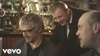I Am Kloot - Some Better Day