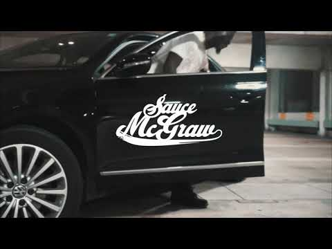KG - Dats Fa Real