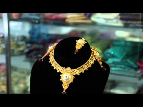 Sona Chaandi-America's First, Best & Largest Indian Boutique