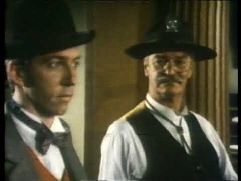 O Henry's Jimmy Valentine -- Short Story Film -- 1985