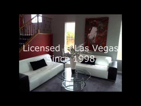 Best House Painter Las Vegas NV - Commercial, Industrial, Exterior, Interior & Decorative Painters