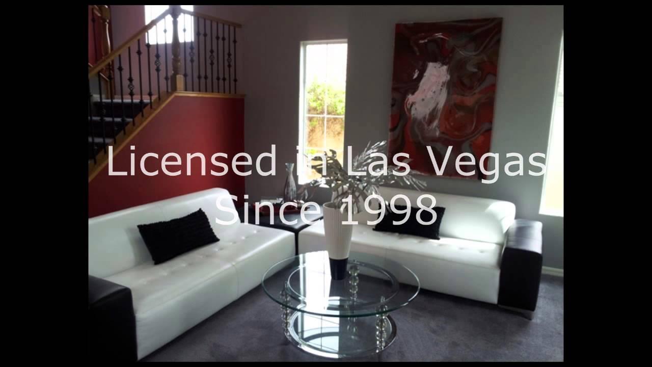 Best House Painter Las Vegas NV