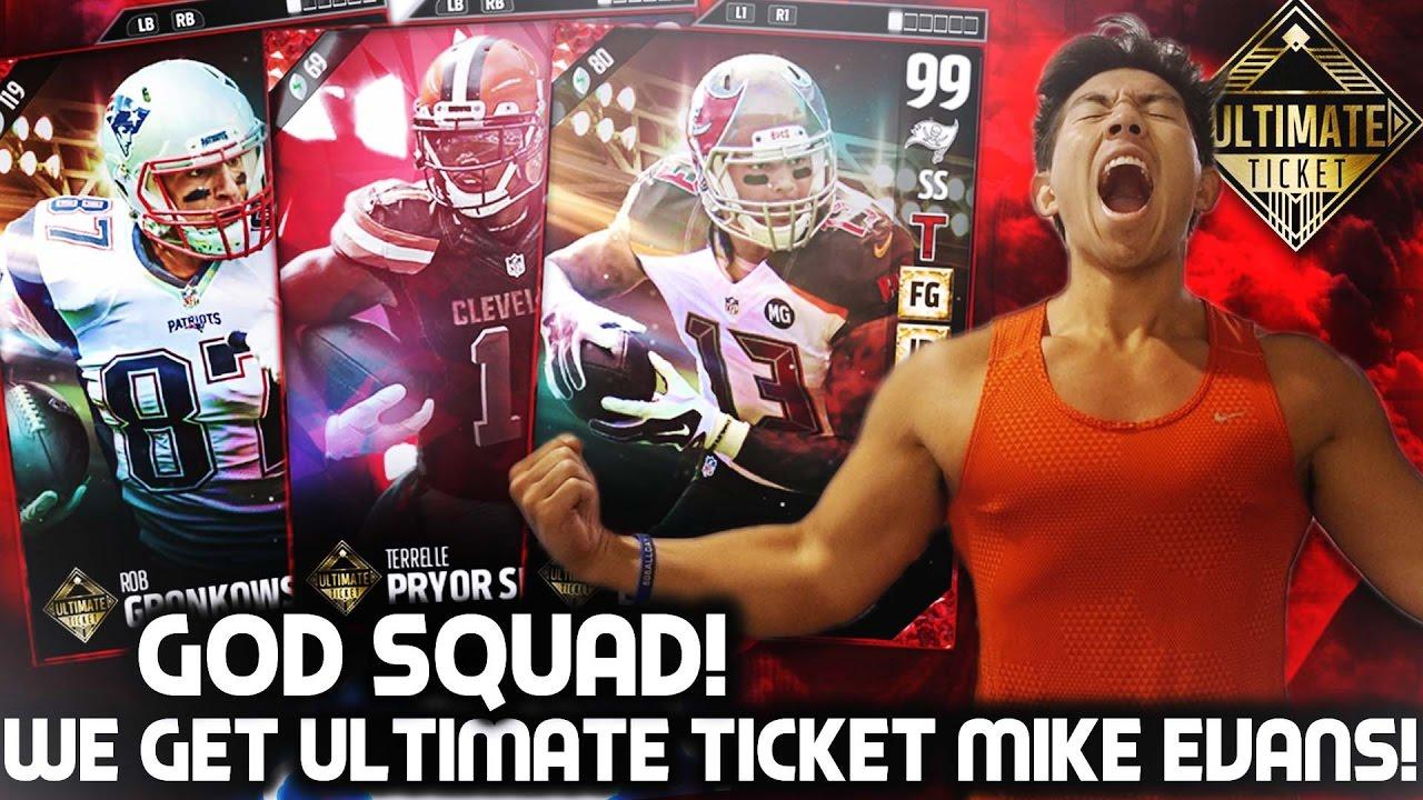 god-squad-ultimate-ticket-mike-evans-best-team-in-mut-madden-17-ultimate-team