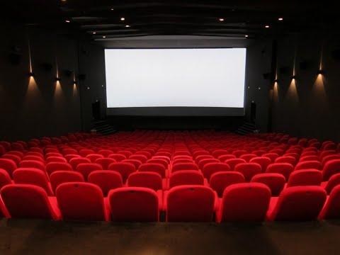 اليوم.. افتتاح أول دار سينما في السعودية - الوطن اليوم  - 16:23-2018 / 4 / 18