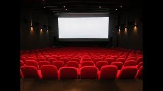 اليوم.. افتتاح أول دار سينما في السعودية - الوطن اليوم