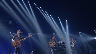 THE ALFEE - Musician 2014【30th Summer!夏フェスDAY2】