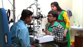 Marimayam | Ep 190 - 6 lakhs for 3 teeth,10 lakhs for an eye? I Mazhavil Manorama