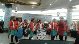 musik patrol  NEW cjdw sdoarjo