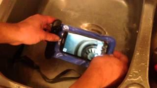 видео Купить чехлы оптом для телефонов и планшетов в России, Москве