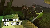Der Nacht-O-Marsch   DIE REKRUTINNEN   Folge 32