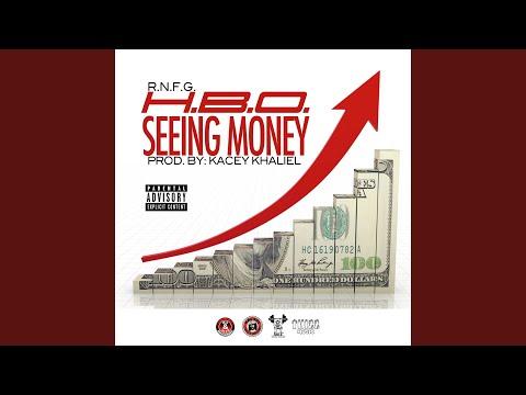 Seeing Money