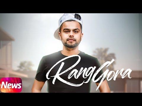 News | Rang Gora | Akhil | Bob | Sukh Sanghera | Releasing Soon | Speed Records