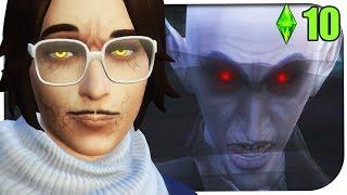 Mein großes Idol EXISTIERT WIRKLICH! ☆ Sims 4