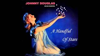 Johnny Douglas - Flamingo (1957)
