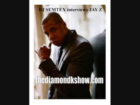 Jay z explains blueprint 3 album concept and more youtube jay z explains blueprint 3 album concept and more malvernweather Images
