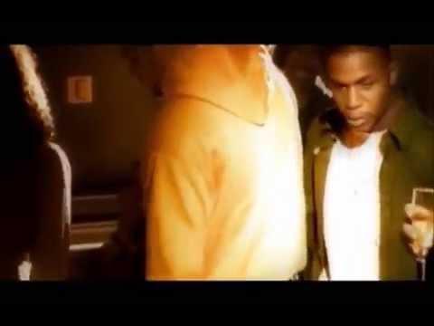 AZ - Gimme Yours feat. Nas (Original) (HD)