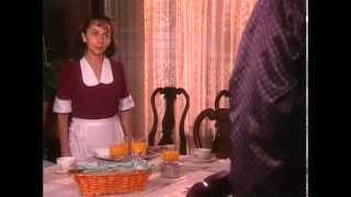Милагрос / Milagros 1999 Серия 2