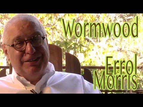 SP30: Wormwood, Errol Morris