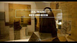 Local Treasures: North Down Museum