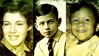 10 Controversial Missing Persons Cases