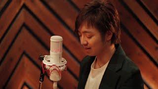 三浦大知 (Daichi Miura) / ふれあうだけで 〜Always with you〜 (アカペラ Ver.) *2014年NIVEAソング*