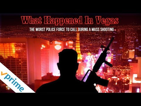 What Happened In Vegas | Trailer | Now No. 1 On iTunes
