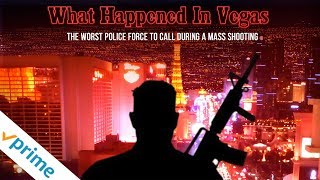 What Happened In Vegas | Trailer | Available Now