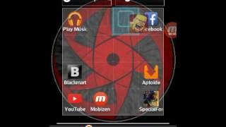 Como baixar clash of clans para o celular lg l20