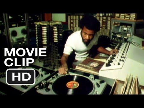 Marley #1 Movie CLIP - Bob Marley (2012) HD