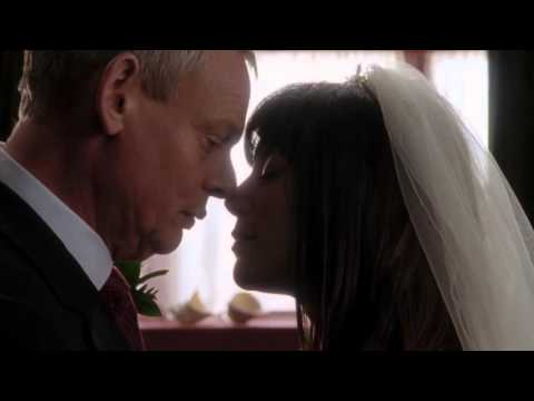 Doc Martin - Martin and Louisa - Sort Of