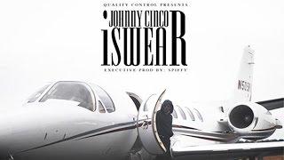 Johnny Cinco - I Swear (Full Mixtape)