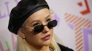 Download Lagu Hear Christina Aguilera's New Reflective Ballad 'Twice' Mp3