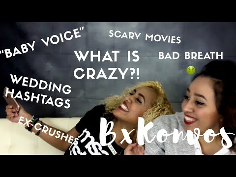 """BxKonvos 