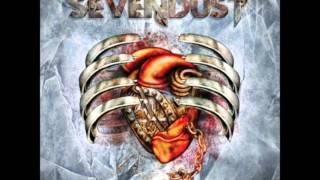 Sevendust - Forever Dead (lyrics)