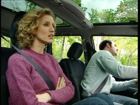 Un gars une fille en voiture youtube for Un gars une fille leognan