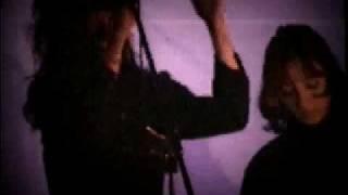 "Diniego - Dilacerazione (""Zerrissenheit"" Mater Eris Remix)"