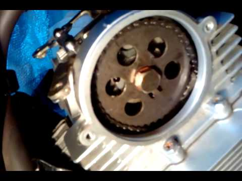 Стук двигателя Мазда 626 GD 2.0i FE