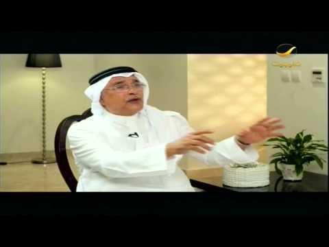 الممثل القدير محمد حمزة ضيف برنامج وينك ؟ مع محمد الخميسي ...