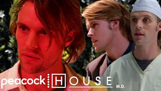 Best Of Chase | House M.D.