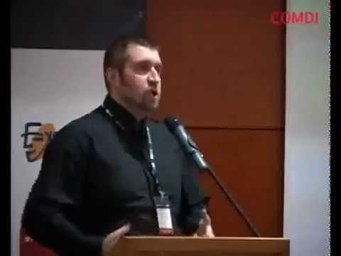"""Дмитрий ПОТАПЕНКО: """"Научите ваших сотрудников мыть голову"""""""